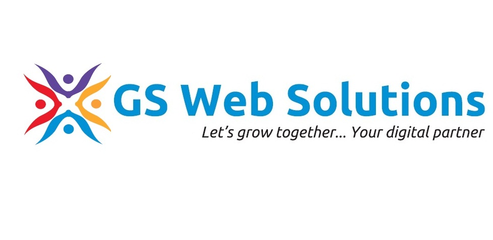 GS Web Solutions pune